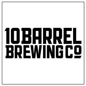 10 Barrel Brewing Company Beer