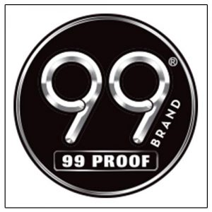 99 Brand 99 Proof Liquor
