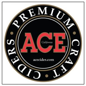 Ace Ciders Beer