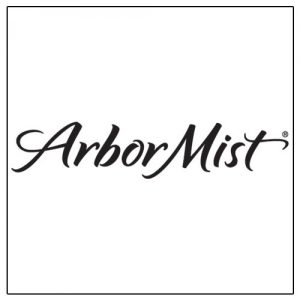 Arbor Mist Sparkling Wine and Champagne