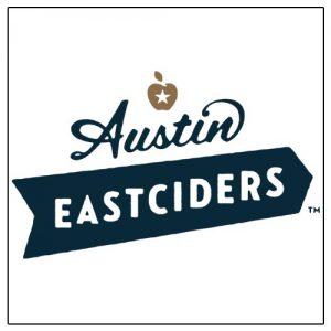 Austin Eastciders Cider