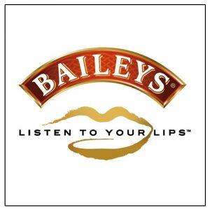 Bailey's Liquor