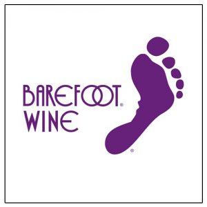 Barefoot Sparkling Wine