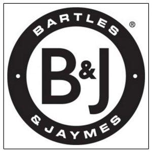 Bartles & Jaymes Malt Beverages