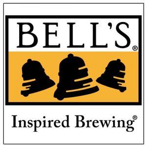 Bell's Brewing Beer