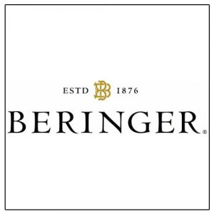 Beringer Wine