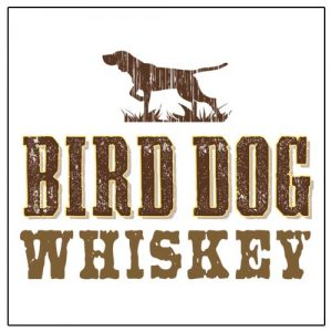 Bird Dog Bourbon Whiskey