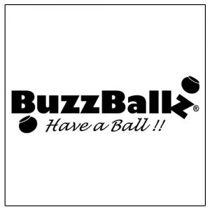Buzzballz Ready to Drink