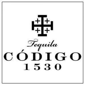 Condigo Tequila