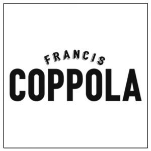 Francis Coppola Wine