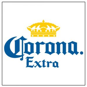 Corono Extra beer