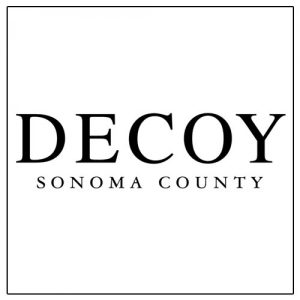 Decoy Wine