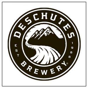 Deschutes Brewery Beer