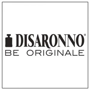 Disaronno Liquor