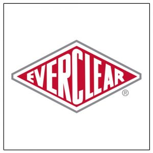 Everclear White Whiskey