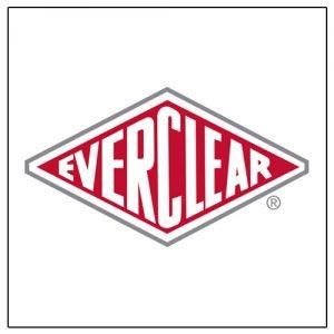 Everclear White Whiskey
