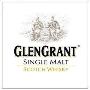 Glen Gran Scotch Whiskey
