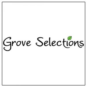 Grove Selections Wine New Mexico