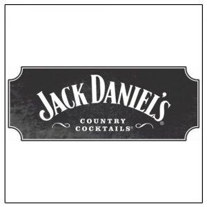 Jack Daniels Cocktails Malt Beverages