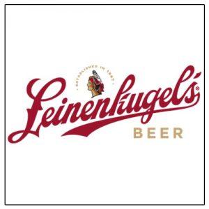 Leinenkugels Beer