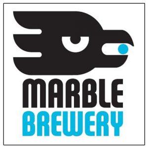 Marble Brewery Beer