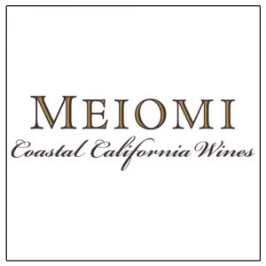 Meiomi California Wine