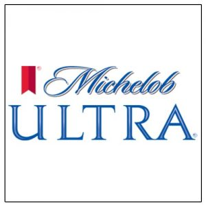 Michelob Ultra Beer Keg