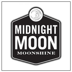 Midnight Moon Moonshine White Whiskey