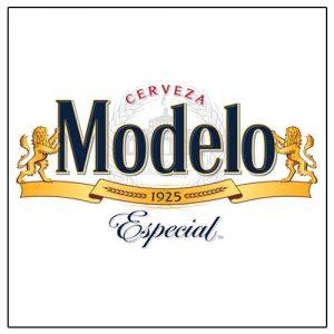 Modelo Beer Cerveza