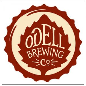 Odell Brewing Beer