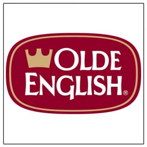 Olde English Malt Beverages
