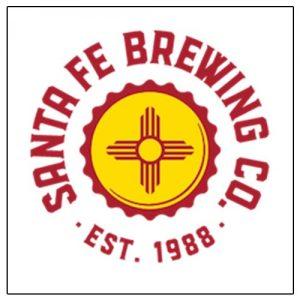 Santa Fe Brewing Company Beer