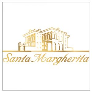 Santa Margherita Wine