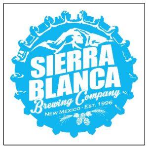 Sierra Blanca Brewing Company Beer