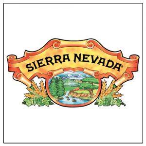 Sierra Nevada Brewing Beer