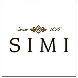 Simi Wine