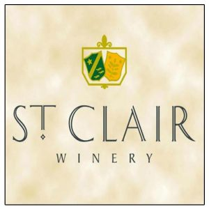St. Clair Wines New Mexico