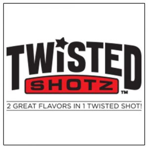 Twisted Shotz