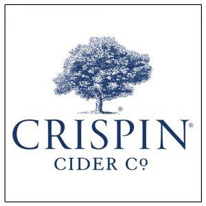 Crispin Cider Company Apple Ciders