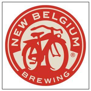 New Belgium Brewing Beer