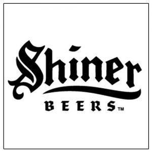 shiner beer shiner bock